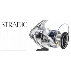 http://www.galaxie-peche.com/1139-1648-thickbox/moulinet-shimano-stradic-fk-3000-hg.jpg