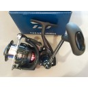 Moulinet Daiwa Theory 2500 HA
