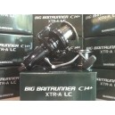 MOULINET SHIMANO DEBRAYABLE BIG BAITRUNNER C14+ X TR-A LC