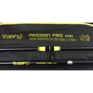 http://www.galaxie-peche.com/1167-1702-thickbox/canne-black-cat-passion-pro-spin-270m.jpg