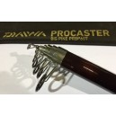 Canne Daiwa procaster big pike 6M
