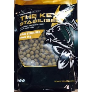 http://www.galaxie-peche.com/1241-1852-thickbox/bouillettes-nash-the-key-stabilised-boilies-10mm-1kg.jpg