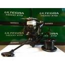 Moulinet Shimano Ultegra 14000 XTD