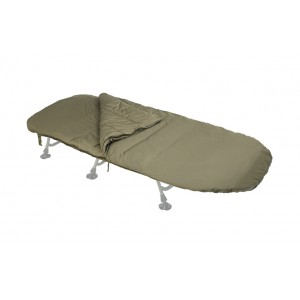 http://www.galaxie-peche.com/1302-1986-thickbox/duvet-trakker-big-snooze-smooth-sleeping-bag.jpg