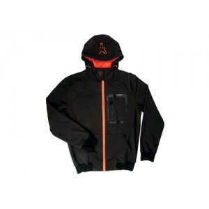 http://www.galaxie-peche.com/1340-2051-thickbox/veste-fox-softshell-hoody-black-orange.jpg