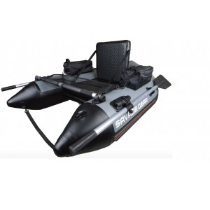 http://www.galaxie-peche.com/1343-2066-thickbox/float-tube-savage-gear-high-rider-belly-boat-170-avec-rames.jpg