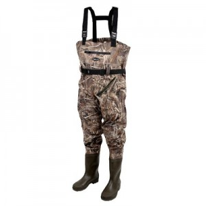 http://www.galaxie-peche.com/1378-2220-thickbox/waders-prologic-camou-max5-nylo-strech-chest-waders.jpg