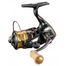 Moulinet Shimano Cardiff CI4+ C2000 HGS