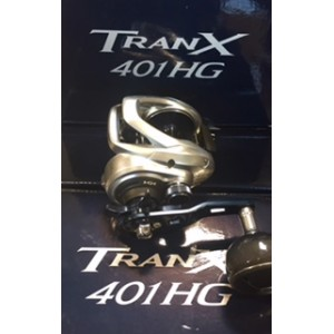 http://www.galaxie-peche.com/1406-2282-thickbox/moulinet-casting-shimano-tranx-401-a-hg-poignee-boule.jpg