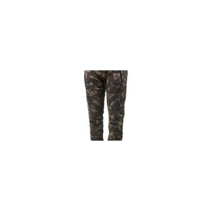 http://www.galaxie-peche.com/1419-2333-thickbox/pantalon-jogging-fox-chunk-camouflage-limited-edition-camo-lined-joggers-.jpg