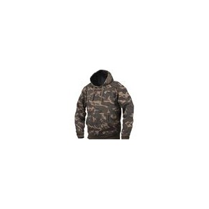 http://www.galaxie-peche.com/1420-2339-thickbox/sweat-a-capuche-camouflage-fox-chunk-limited-edition-camo-lined-hoody.jpg
