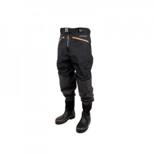http://www.galaxie-peche.com/1427-2353-thickbox/pantalon-wading-savage-gear-breathable-waist-wader-boot-foot-respirant.jpg
