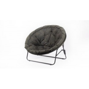 http://www.galaxie-peche.com/1493-2511-thickbox/chaise-nash-indulgence-low-moon-chair.jpg