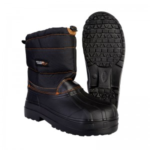 http://www.galaxie-peche.com/1515-2609-thickbox/bottes-savage-gear-polar-boot-black.jpg