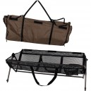 Cradle Prologic Commander Hammok unhooking Mat & Sling
