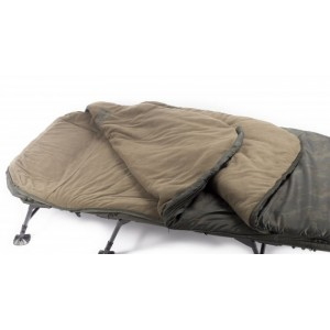 http://www.galaxie-peche.com/1543-2661-thickbox/sac-de-couchage-nash-indulgence-5-season-sleeping-bag.jpg