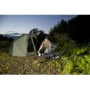 Extreme TX Brolly System JRC
