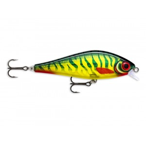 http://www.galaxie-peche.com/1612-2822-thickbox/leurre-rapala-super-shadow-rap-16cm-77gr.jpg