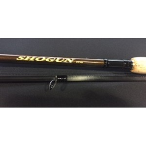 http://www.galaxie-peche.com/1619-2862-thickbox/canne-shogun-poisson-mort-29-pmm-daiwa.jpg