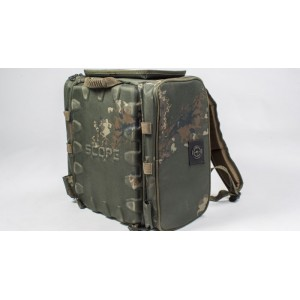 http://www.galaxie-peche.com/1631-2892-thickbox/sac-a-dos-nash-scope-ops-recon-rucksack.jpg