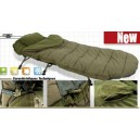 Duvet starbaits specialist sleeping bag