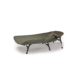 http://www.galaxie-peche.com/17-20-thickbox/evo-couvertures-bedchair-fox-ventec-bag-cover.jpg