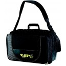sac silure black cat special tackle carryall