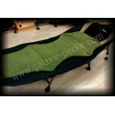 Bed chair prologic new green limbo