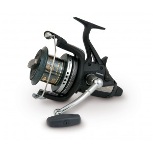 http://www.galaxie-peche.com/505-687-thickbox/moulinet-debrayable-shimano-big-baitrunner-xta-lc.jpg