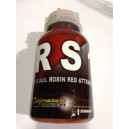 Dip attractor RS1 200ml Starbaits