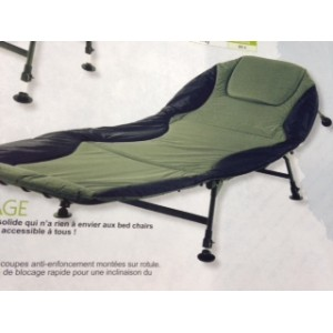 http://www.galaxie-peche.com/612-825-thickbox/bed-chair-cottage-6-pieds-prowess.jpg