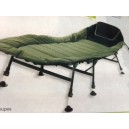 Bed chair landlake 8 pieds Prowess