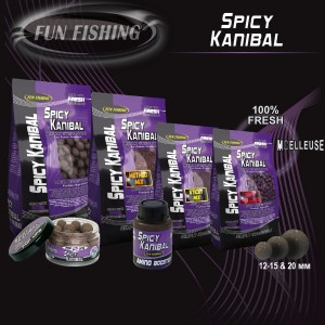 http://www.galaxie-peche.com/645-860-thickbox/sticky-mix-spicy-kanibal-1kg-fun-fishing.jpg