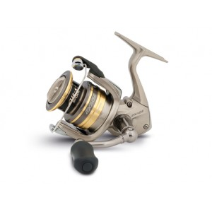 http://www.galaxie-peche.com/716-934-thickbox/exage-1000-fd-shimano.jpg