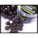 Pop up layerz bloodworm 14mm white Starbaits