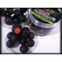 Pop up layerz bloodworm 18mm fluo pink Starbaits