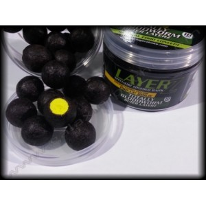 http://www.galaxie-peche.com/817-1073-thickbox/pop-up-layer-z-bloodworm-18mm-fluo-yellow-starbaits.jpg