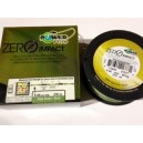 Tresse zero impact 46mm 275m Power Pro
